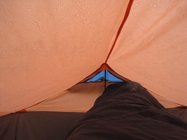Aztec-Rapido-tent-4.jpg