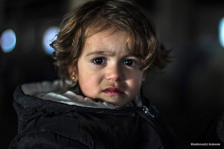 Syrian-refugee-girl.jpg