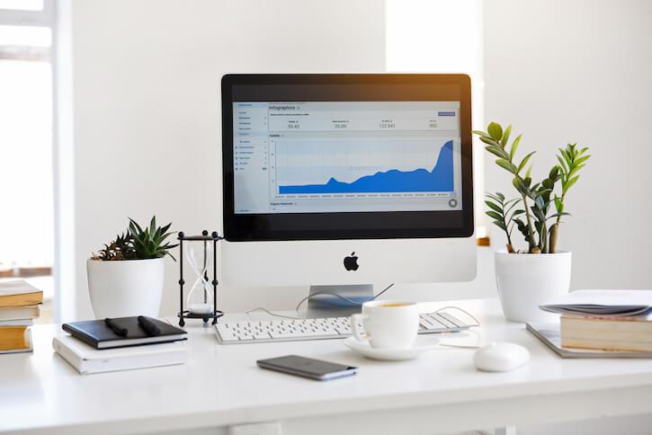 building online business