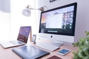 computer mac pc