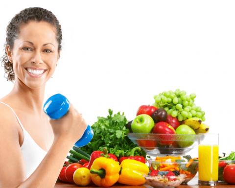 top 10 health tips