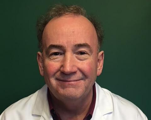 Dr Hamer