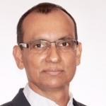 Dr. Advaita Manohar, Woodbridge-Toronto