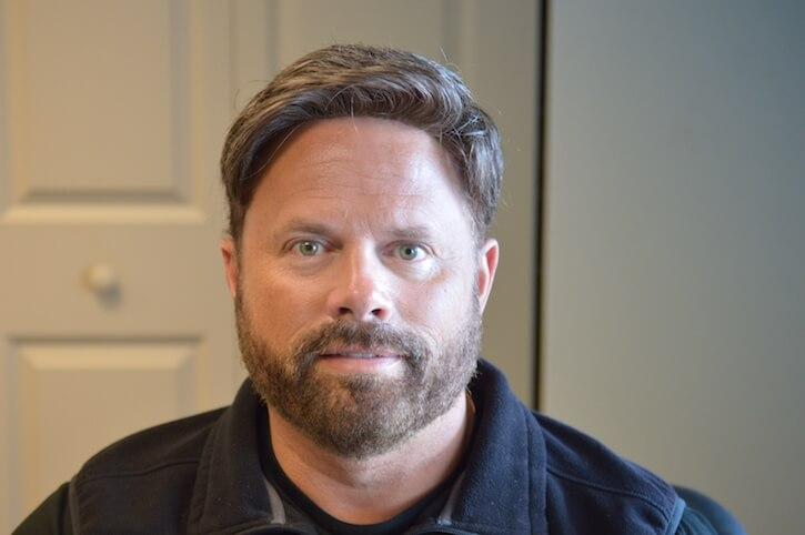 Richard Zahn