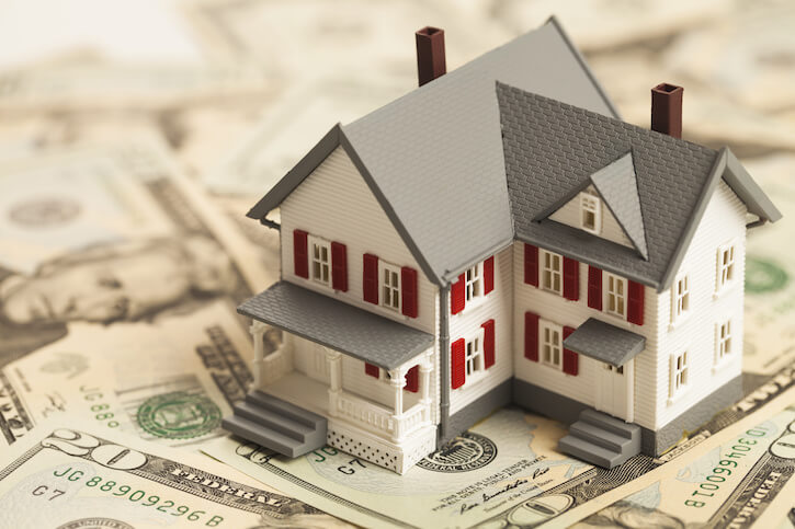 Associates Home Loan
