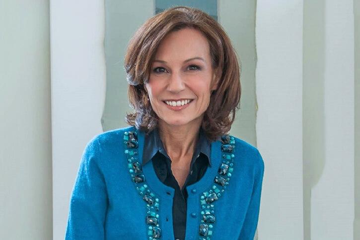 Melanie Werner