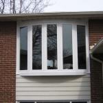 windows in Edmonton
