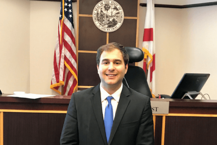 JesBro-Lawyers of Distinction