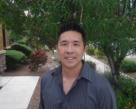 Steven Nguyen DDS Dentist Arizona