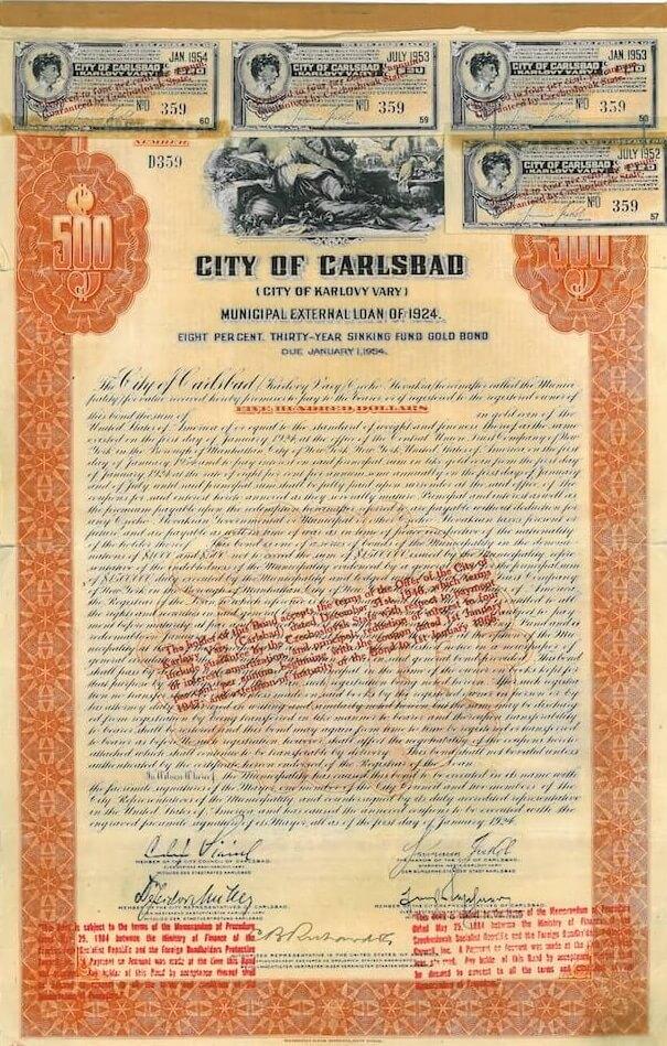 Czechoslovak-State-Loan-1