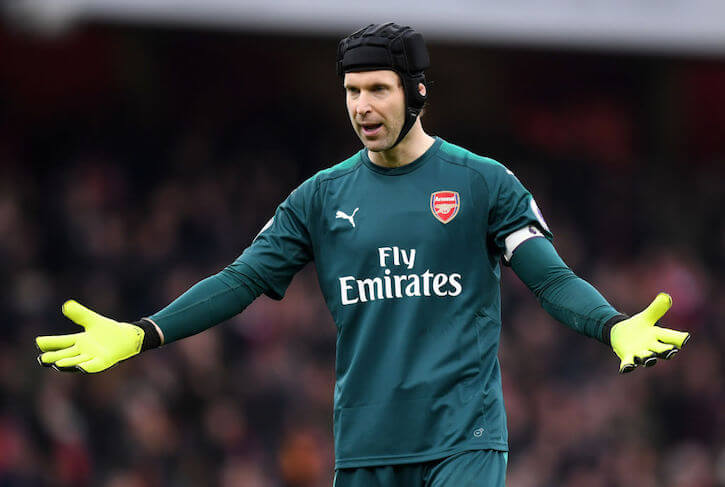 Image result for cech