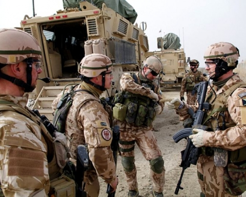 afghanistan-czech-army