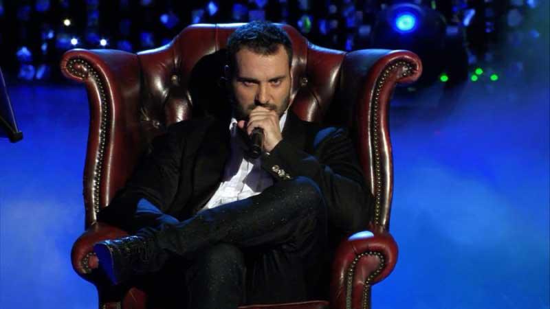 eurovision-barta