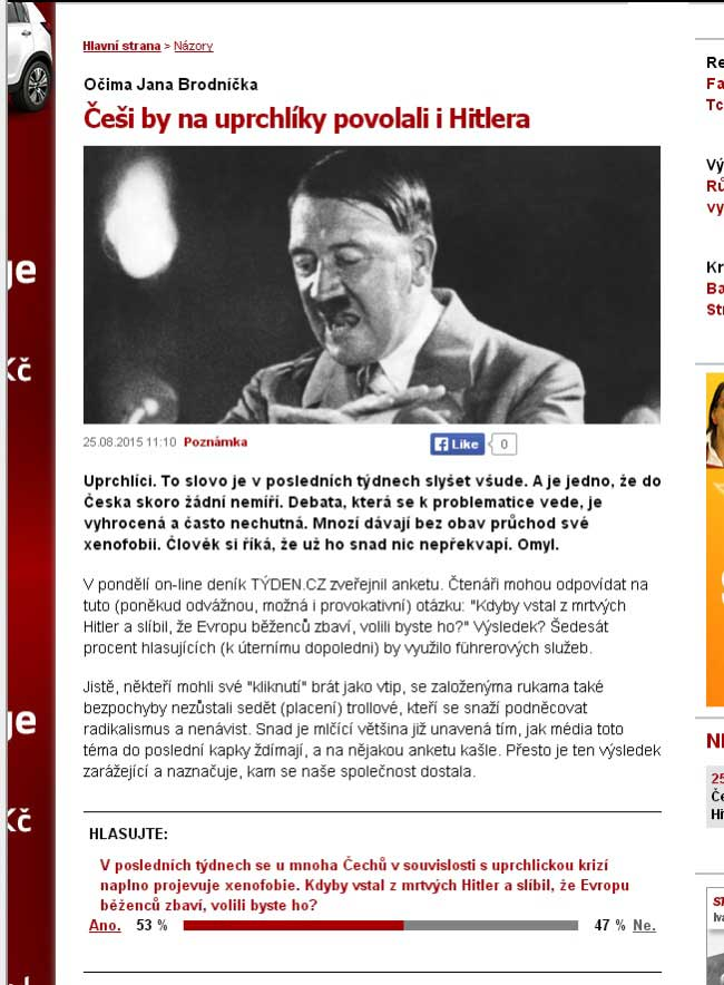 hitler-article