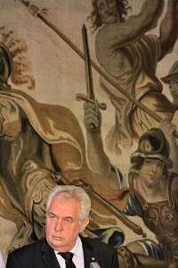 zeman-tapestry
