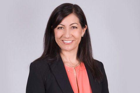 Lana Schumacher