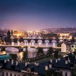 Prague casinos