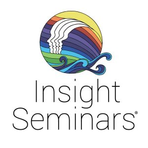 Insight Seminars