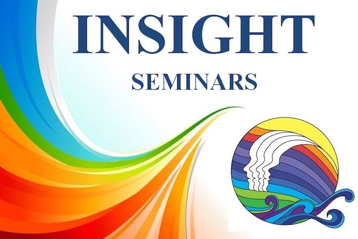 Insight Seminars