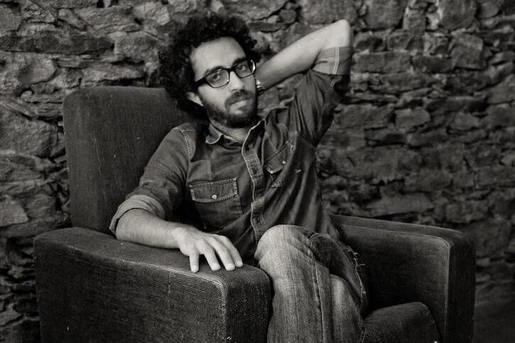 Mazen Maalouf
