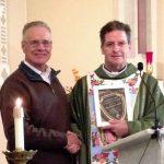 Monsignor Kenneth Steffen