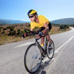 prostate risk on bike