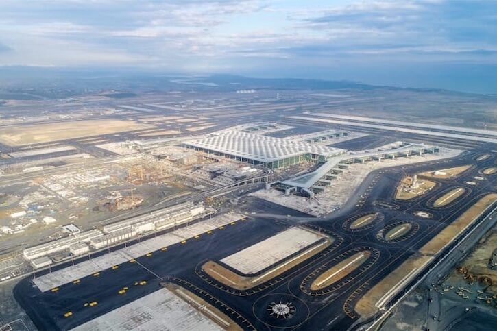 Istanbul-Airport-2.jpg