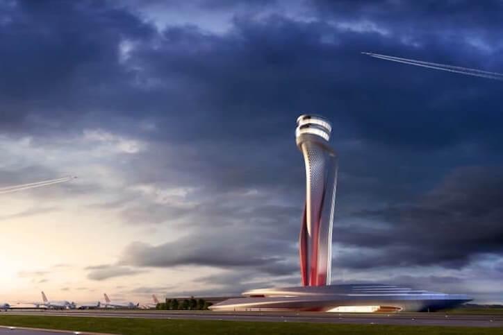 Istanbul-Airport-3.jpg
