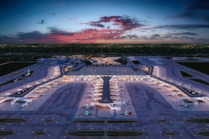 Istanbul-Airport-5.jpg