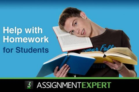 homework help for students