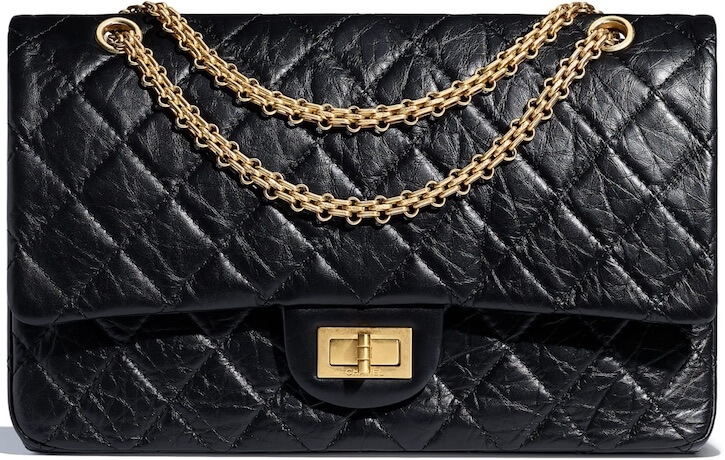 b3dd4dbdc10a 5 Most Iconic Designer Bags of All Time