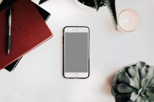 Money Management Mobile Apps
