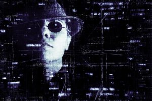 hacker fraud
