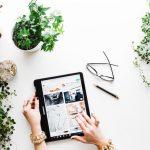 Clarity Ventures