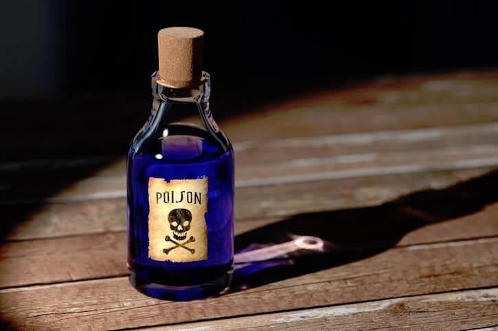 poison-bottle-medicine