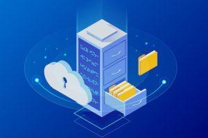 Isometric-Cloud-Computing