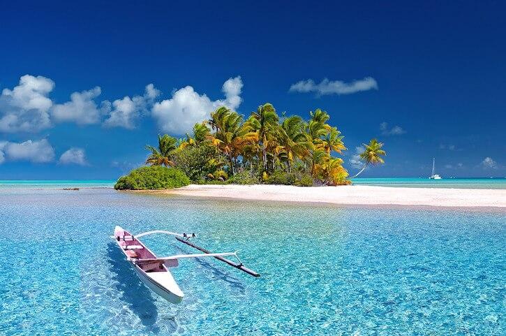 french polynesia tahiti