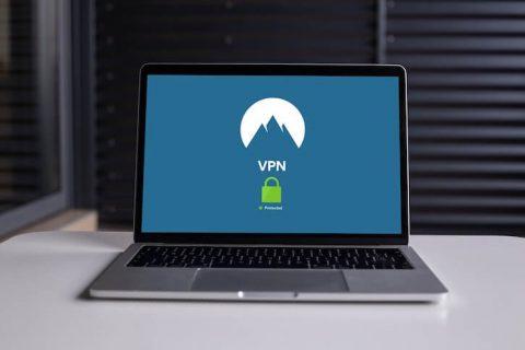 vpn private proxy