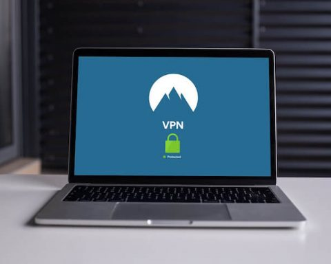 vpn private proxy