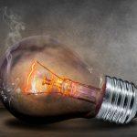 Energy Grid Risks