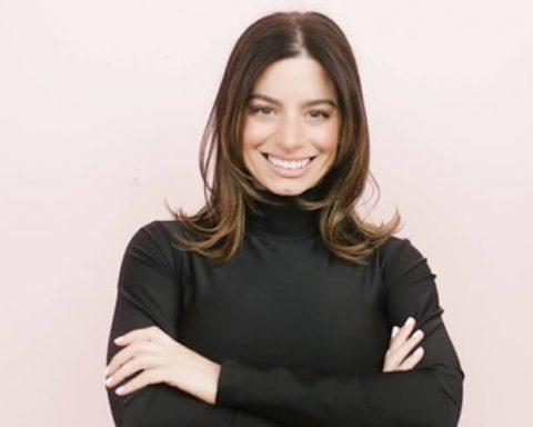 Lisa McElhone