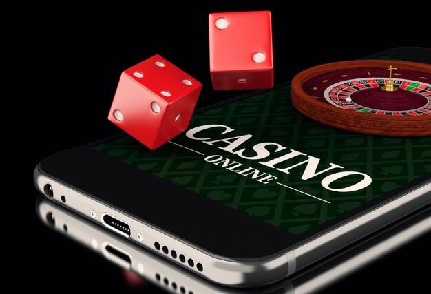Caesars online casino uk business services gambling