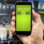 Best Sports App
